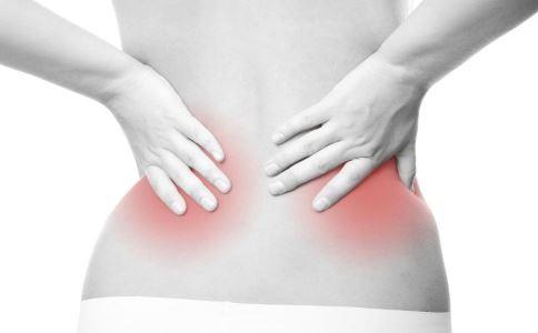 女性尿路感染的症状有哪些 怎么预防尿路感染 腰痛是尿路感染吗