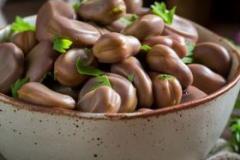 立夏儿童注意预防蚕豆病 少吃蚕豆