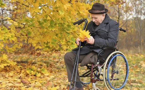 第29个全国助残日 哪些疾病会致残 疾病会导致残疾吗