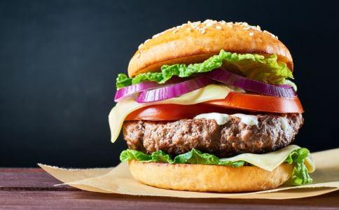 健身后吃什么好 健身后体重增加的原因 健身后不能吃什么