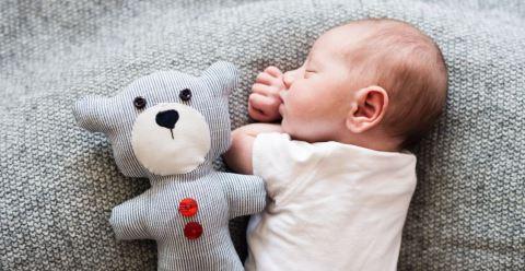 新生儿黄疸多久能消退 使黄疸退得快有哪些方法 宝宝黄疸怎样退的快