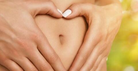 人体最可能肥胖的部位有哪些 怎么减肥 减肥要注意什么位置