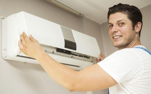 空调病如何预防 空调病怎么预防好 空调病要如何预防