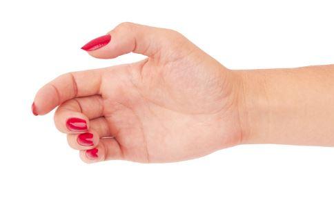 捏手指能养生吗 捏手指有什么好处 捏手指的好处有哪些