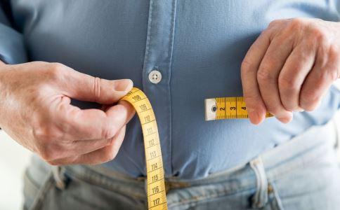 如何减肥 怎么瘦肚子 瘦肚子有什么方法