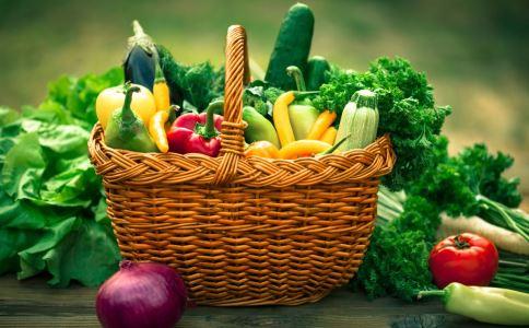 腹部减肥方法有哪些 腹部减肥动作有哪些 腹部减肥食物有哪些
