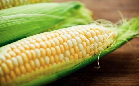 玉米的功效 吃玉米的好处 玉米怎么煮最营养