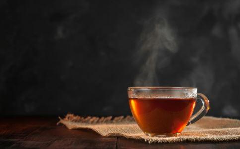 喝茶好吗 喝茶有什么好处 什么季节喝什么茶好