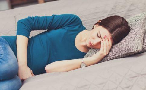 痛经怎么办 痛经如何缓解 痛经有什么缓解方法