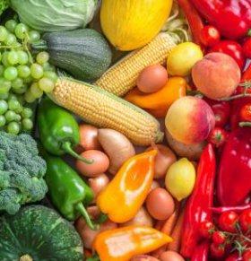 立夏吃什么食物好 立夏吃什么养生 立夏养生的方法
