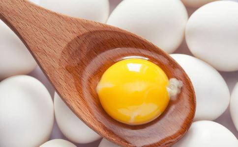 哪些食物有助孕效果 哪些食物属于助孕食物 哪些食物属于避孕食物