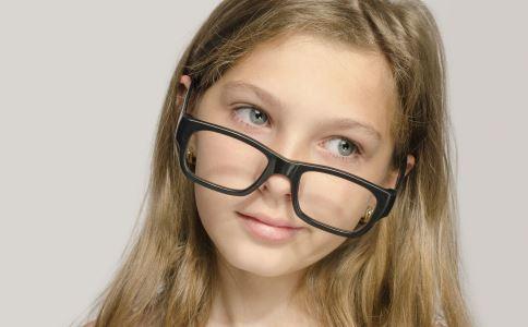 眼睛近视怎么办 眼睛近视如何治疗 眼睛近视怎么针灸