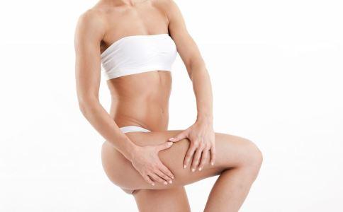 瘦肚子最有效的方法.瘦肚子最有效的运动 瘦肚子的食物有哪些