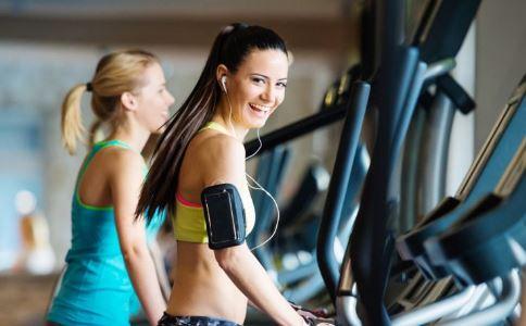小基数怎么减肥 为什么小基数不好减肥 低基数减肥
