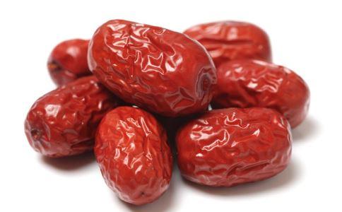 月经期间吃什么好排污血 经期吃什么好 经期排污血有哪些食谱
