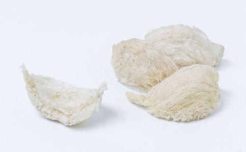 燕窝多久吃一次比较好 燕窝有哪些食用方法 食用燕窝有几个禁忌