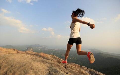 运动后体重为什么不下降 运动减肥要注意哪些 减肥期间的饮食注意