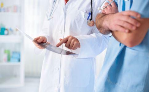 40岁卵巢早衰怎么调理 卵巢早衰怎么办 如何呵护卵巢健康