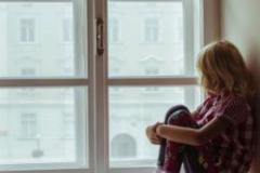 女性产前抑郁会有哪些表现 产前抑郁怎么办