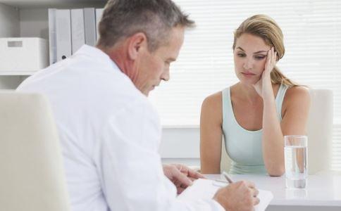 中医孕前调理方法 孕前调理方法 孕前如何调理身体