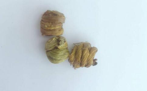 石斛有什么功效 石斛功效有哪些 石斛怎么吃比较好