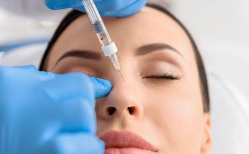 瘦脸针多久看到效果 瘦脸针会有哪些副作用 瘦脸针有什么危害