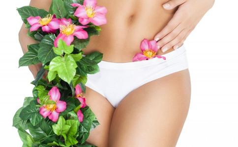 阴毛的作用是什么 女性阴毛可以剃掉吗 阴毛有什么作用