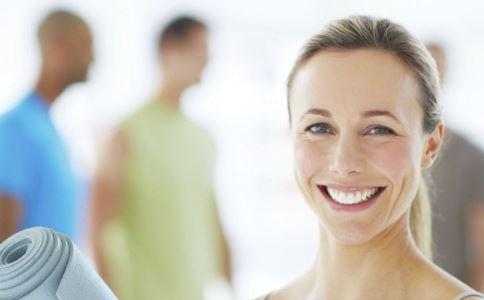 瑜伽减肥怎么做 产后瑜伽减肥好吗 产后怎么减肥