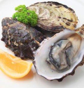 降低胆固醇的食物有哪些 吃什么降低胆固醇 胆固醇高吃什么好