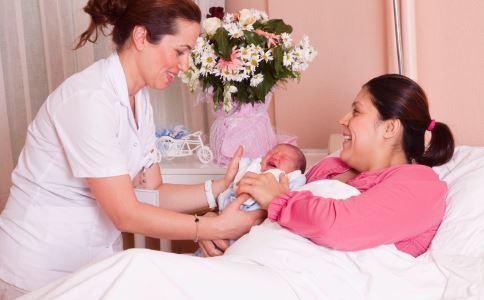 子宫下垂生二胎危险吗 子宫下垂怎么办 子宫下垂如何护理