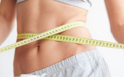 适合减肥的食物 减肥是靠七分吃三分练 减肥靠吃还是靠练