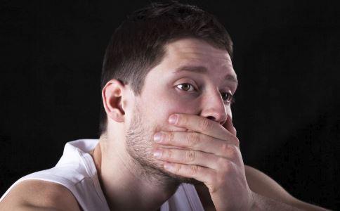 嘴巴上火怎么办 嘴巴上火气泡怎么缓解 怎样预防嘴巴上火起泡