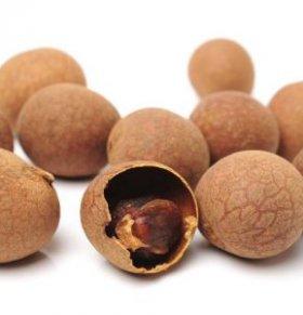 吃什么卵泡长得快又圆 怎么提高卵子质量 提高卵子质量吃什么好