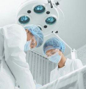 刮宫手术后吃什么食物 刮宫手术后如何饮食 刮宫手术后如何调理身体