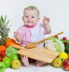 孩子不爱吃饭是缺钙吗 宝宝不爱吃饭是因为缺钙吗 骨头汤可以补钙吗