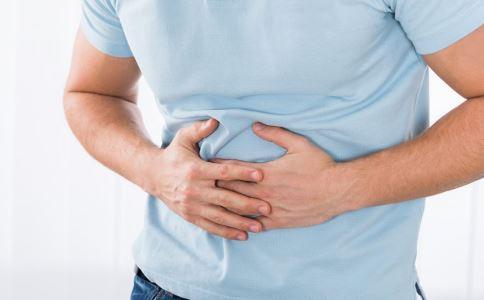 节食减肥好吗 节食减肥有什么危害 节食减肥的危害有哪些