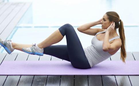 适合女性减肥方法 适合女性减肥的运动 女士减肥方法