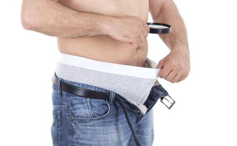 补充精子的最快方法是什么?建议多吃这5种食物。