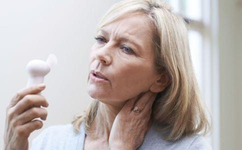 绝经期妇女怎样补钙 绝经期补钙吃什么好 女人补钙食谱有哪些