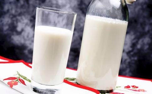 一喝牛奶就拉肚子是什么原因 喝牛奶拉肚子怎么办 喝牛奶有什么禁忌