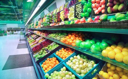 懒人减肥法包括什么 餐前喝水可以减肥吗 减肥要注意什么