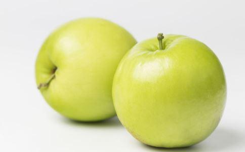 如何减肥 怎么吃饭能减肥 减肥水果有哪些