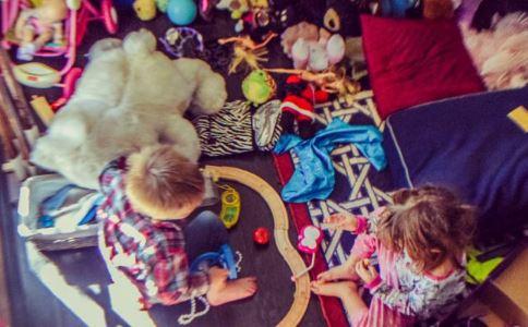 娃娃增塑剂超标 什么是增塑剂 增塑剂超标对儿童有哪些危害