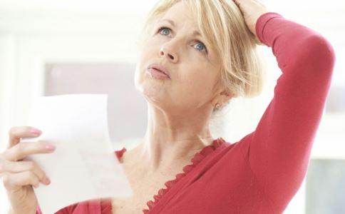 绝经年龄一般是多少 绝经前会有哪些信号 如何延缓绝经