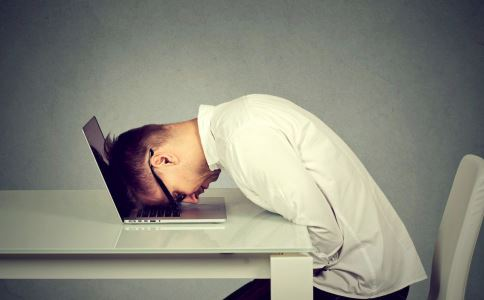 男性前列腺疼痛是什么原因 男性前列腺疼痛怎么回事 男性前列腺为什么会疼痛