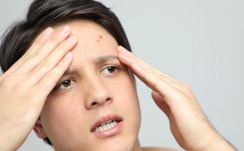出血 出现 危险 患者 症状 麻木 如果 但是 经常 头疼 加重 随着