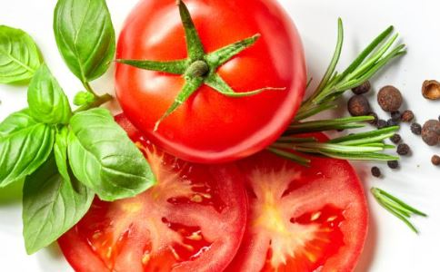 吃西红柿能减肥吗 西红柿减肥的正确做法 怎么吃西红柿减肥