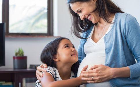 孕期膀胱痛是什么原因 孕期容易出现哪些不适 孕妇腿脚肿怎么办