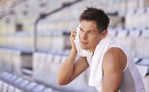 什么是肌肉抽搐?8大原因