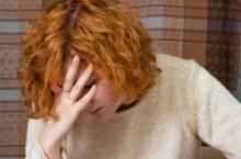 怎样预防产后抑郁症  不同类型女性不同方法